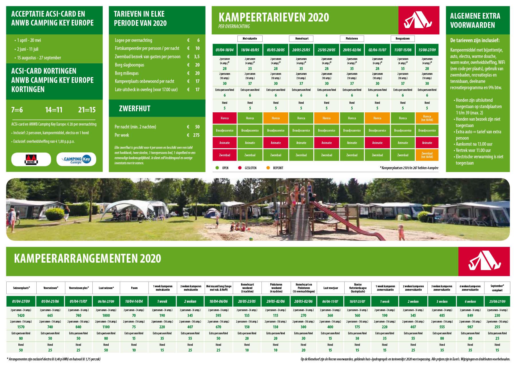 Tarieven-2020-Kienehoef-web